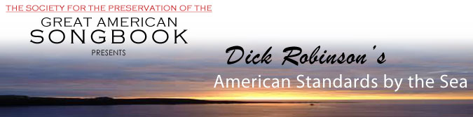 Metromedia-Radio-Dick-Robinson-Standards-by-the-Sea