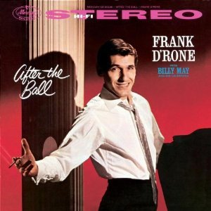 Frank D'Rone